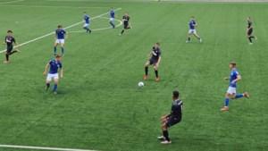 MVV wint oefenduel tegen FC Den Bosch met 1-2