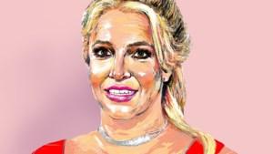 Britney Spears wil eindelijk vrij zijn en zelf bepalen of ze een spiraaltje draagt, trouwt of lithium slikt