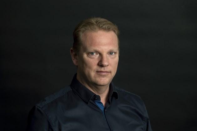 Waarom onze artikelen over de watersnood niet gratis kunnen zijn: hoofdredacteur Bjorn Oostra legt uit