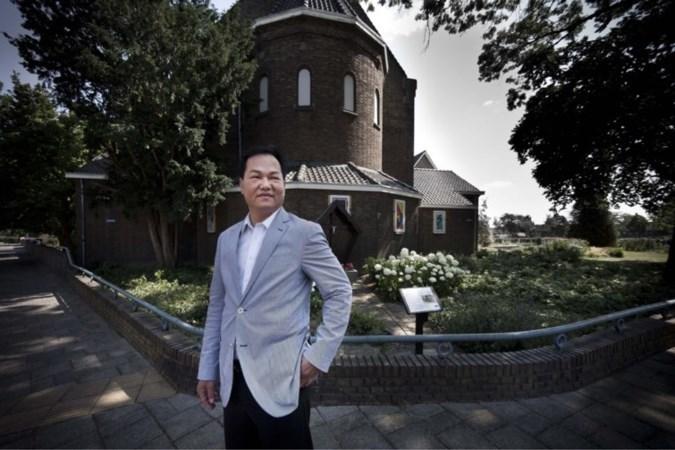 PVV wil eind aan vriendschapsband Sittard-Geleen met China