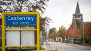Amper tien bezoekers per dienst: na dit jaar geen h. missen meer in kerk Castenray
