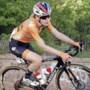 Prima donna's Marianne Vos of Anna van der Breggen op weg naar olympische geschiedenis