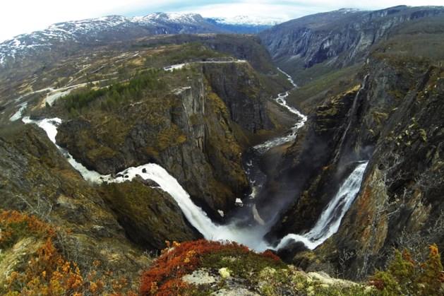 Noorwegen verscherpt coronaregels voor bezoekers
