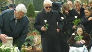 Graf van Heino's dochter weggespoeld: 'Het is alsof mijn kind twee keer gestorven is'