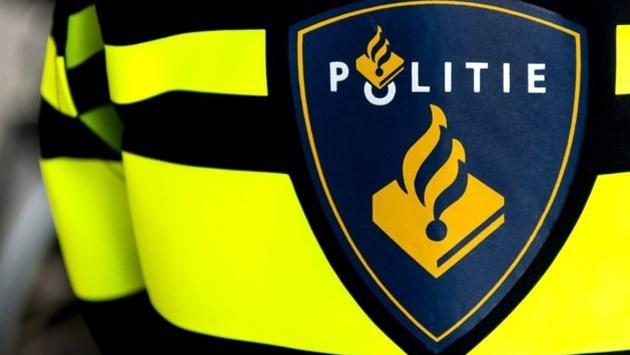 Gewond bij steekpartij tijdens beroving in Roermond