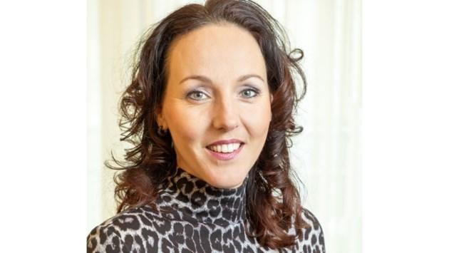 VVD Horst aan de Maas kiest na roerig jaar Yvonne Douven als lijsttrekker