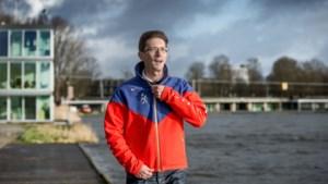 Limburgse roeicoach Verdonkschot test positief, Lisa Scheenaard uit Weert naar olympische finale