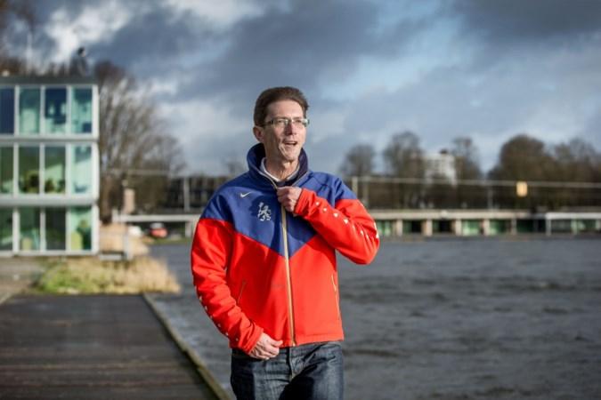 Limburgse roeicoach Verdonkschot test positief, Lisa Scheenaard uit Weert naar finale: 'Het voelt als mijnenveld'