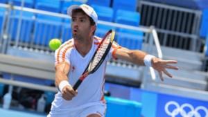Nieuwe coronabesmetting bij Nederland: tennisser Rojer test ook positief