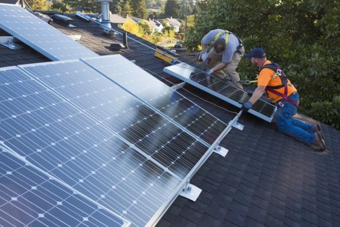 Er zijn zo veel subsidieregelingen, waarom verduurzamen we ons huis dan niet?