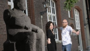 Deze twaalf singer-songwriters willen het Limburgstalige lied redden van vergetelheid