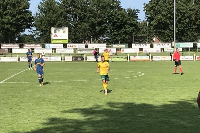 Kritiek van Fortuna-fans op 'besloten' oefenperiode: 'Als de club het eerder goed had uitgelegd, had je meer begrip gekweekt'