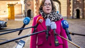 Minister Van Ark: plan voor inhaalzorg komt nu half augustus