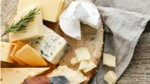 Stel het ideale kaasplankje samen met deze tips van de expert