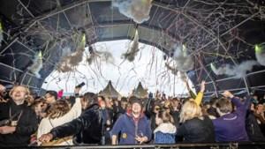 Fieldlab vraagt duidelijkheid over doorgaan eendaagse festivals