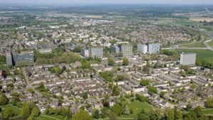 Onderzoek naar wonen en werken in Donderberg