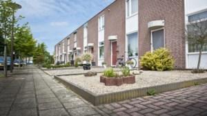 Roermond grijpt naast subsidie voor de Sterrenberg