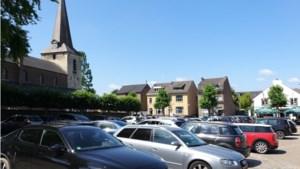 Winkeliers en horeca in Eijsden vrezen fors omzetverlies door autoluwe Vroenhof