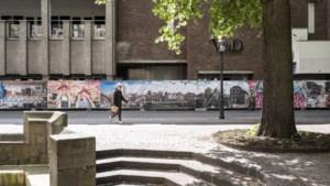 Roermond hoopt op rijksgeld om V&D-pand aan te kunnen pakken
