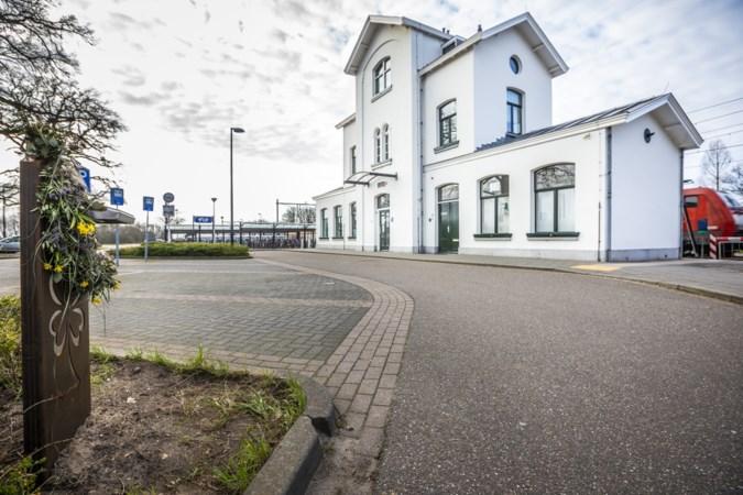 Station Horst-Sevenum krijgt er 206 parkeerplaatsen bij