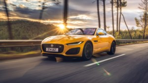 Autobouwer Jaguar Land Rover boekt verlies door chiptekort