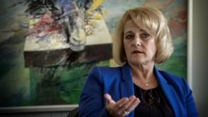 Gemeentesecretaris Beekdaelen vertrekt per september