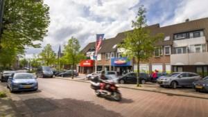 Als de Jan Linders in Roggel niet mag verhuizen, sluit de supermarktketen op termijn de winkel aan de Dorpsstraat