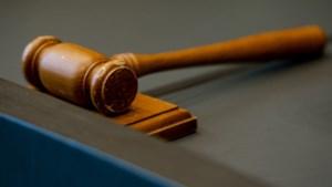 Twee Limburgse bedrijven failliet verklaard