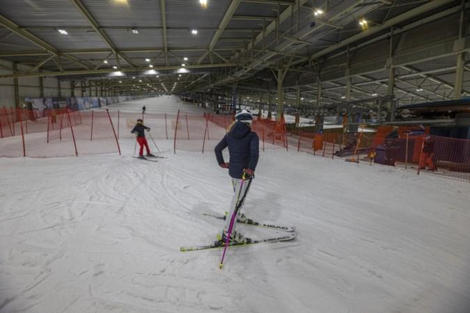 Been 'in wokkel gedraaid': zeven jaar na ski-ongeluk SnowWorld wijst rechter schadeclaim af