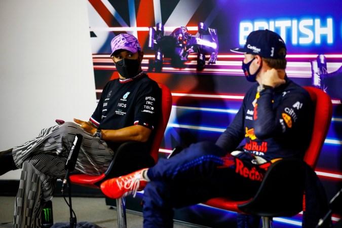 Red Bull wil stewards overtuigen met 'nieuw bewijs' na crash Max Verstappen