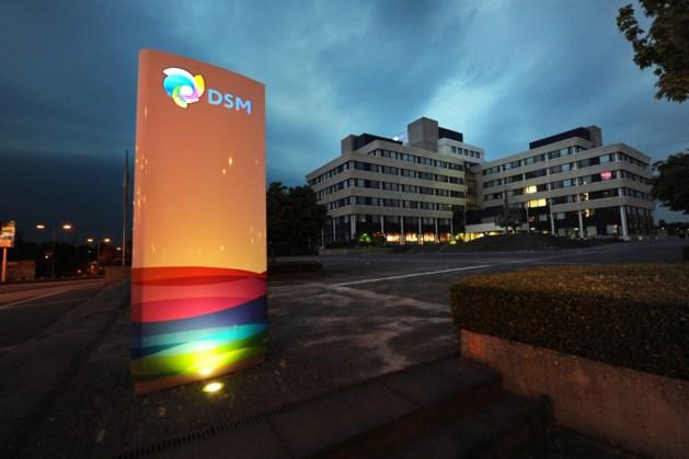 DSM neemt Amerikaanse start-up Midori volledig over