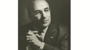 'Roermond' leverde in de vorige eeuw liefst drie ministers-presidenten