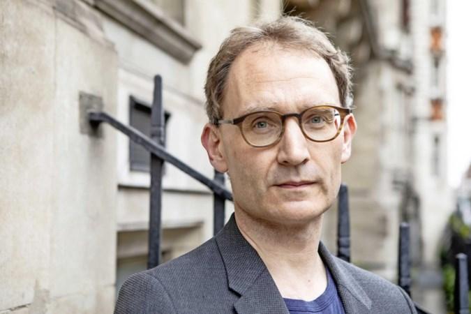 Britse doemdenker opmerkelijk positief: 'Coronacrisis in oktober voorbij'