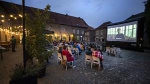 Een zomer lang filmpjes pikken in de openlucht: van kastelen tot oude steenfabriek in en rond Sittard-Geleen