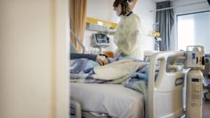 RIVM meldt 4665 nieuwe coronabesmettingen, aantal coronapatiënten in ziekenhuizen loopt op tot 533