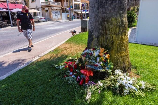 OM neemt onderzoek naar dodelijke mishandeling op Mallorca over, verdachten worden in Nederland berecht