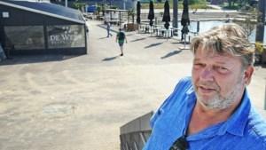 Hulp vanuit Venlo voor gedupeerden watersnood: acties brengen samen ruim 70.000 euro op
