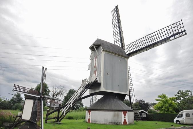 Waarom wordt er geen graantje meer gemalen in de meest malende molen van Limburg?