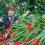 Evy (15) uit Melick wint talentenwedstrijd Roermond in Tune en droomt van carrière in de muziek
