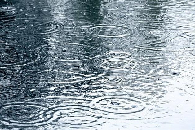 Archief Well vraagt om beelden wateroverlast