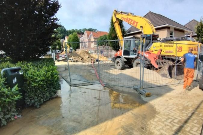 Centrum Valkenburg vanaf woensdag weer grotendeels toegankelijk, noodverordening wordt ingetrokken