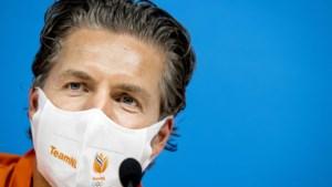 Meer beperkingen Nederlandse sporters in olympisch dorp