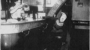Als Hans Gerrit werd verbrand in Banholt, waren de Bronkdagen voorbij
