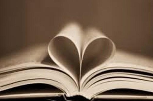 Leeskring bieb Brunssum: lezen is leuker als je het samen doet