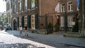 Maastricht gaststad van Europese 'burgertop' over toekomst EU