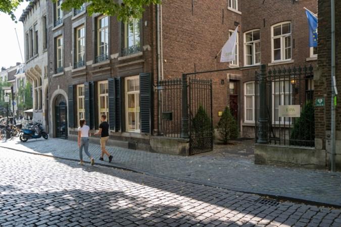 Maastricht gaststad van brede Europese 'burgertop' over de toekomst van de EU