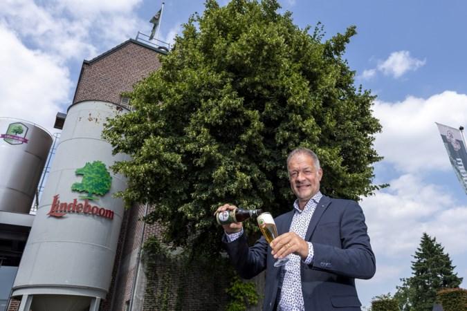 Limburgse biermerken: zo komen Alfa, Hertog Jan en Lindeboom aan hun naam