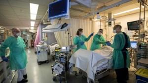 Nieuwe stroom jonge(re) Covid-patiënten in Limburgse ziekenhuizen