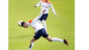 Engelse voetbalbond: niet meer dan 10 kopballen in trainingsweek bij profs