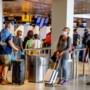In deze vakantielanden zijn we nog welkom: met test, erewoordverklaring of verplichte quarantaine